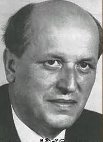 Jan Pilař